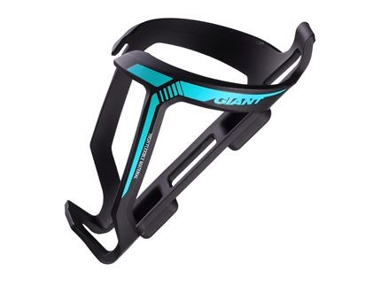 2017 Giant Proway Neon Bottle Cages